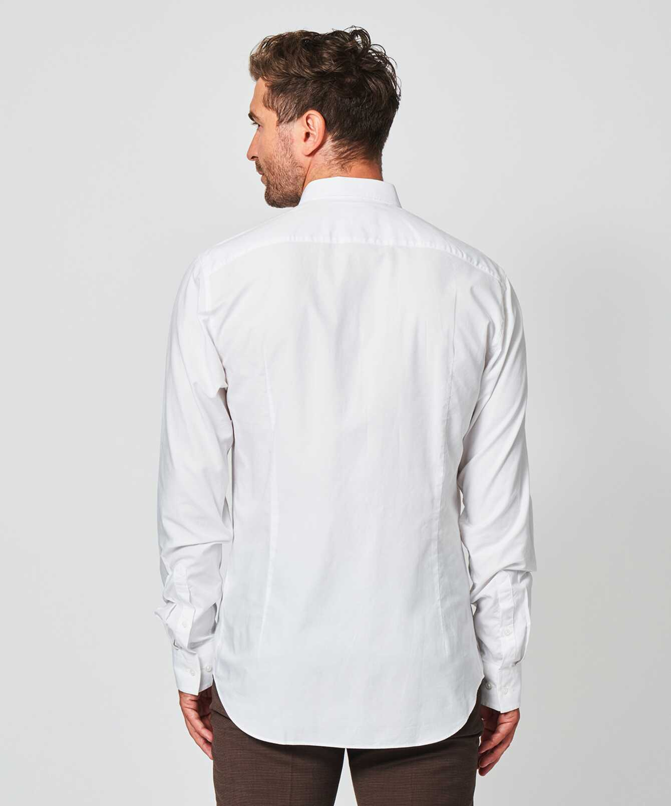 Skjorta Eric  The Shirt Factory