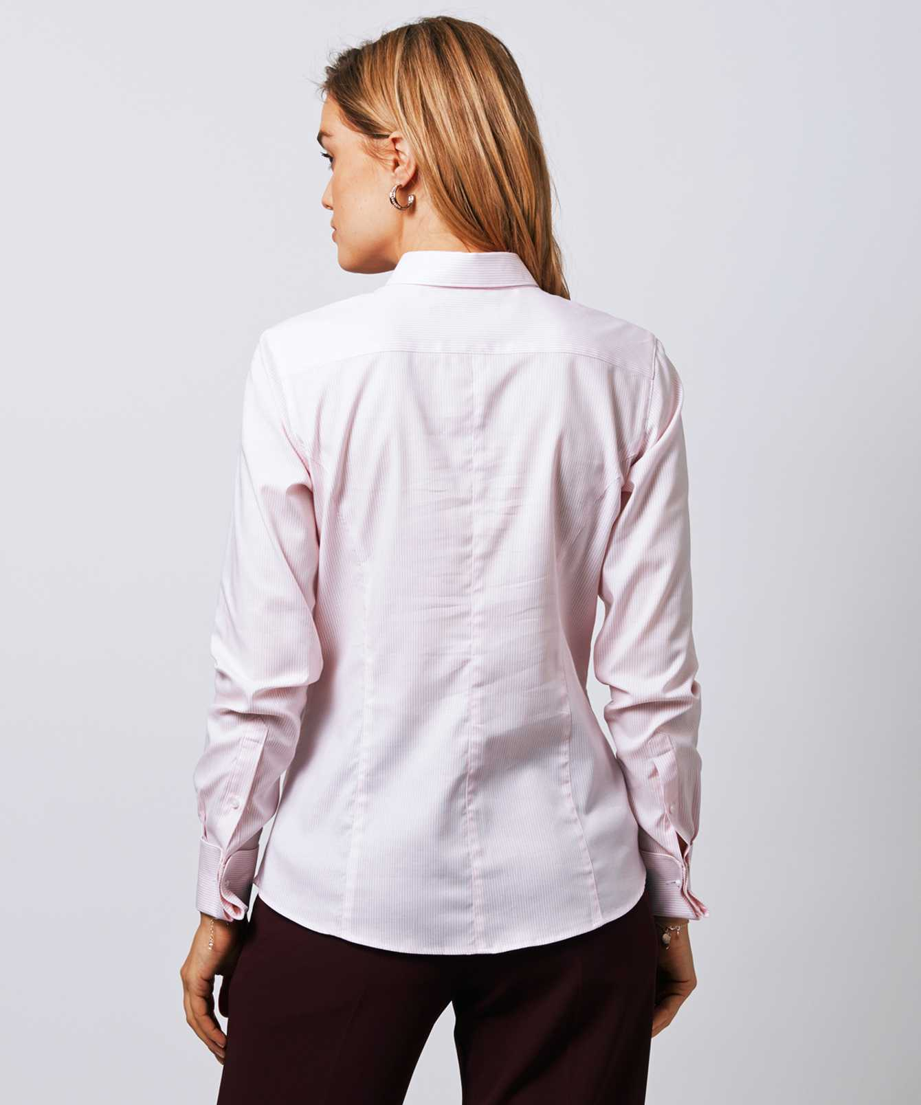Shirt Emma Lynwood The Shirt Factory
