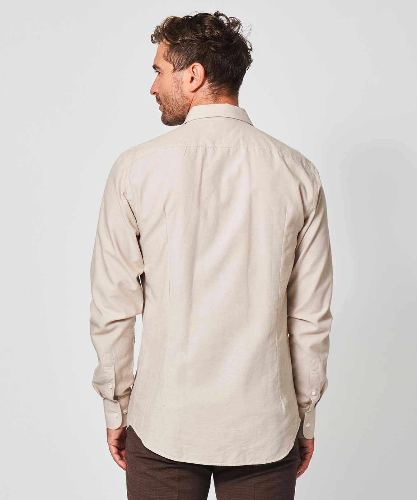 Shirt Olympus The Shirt Factory
