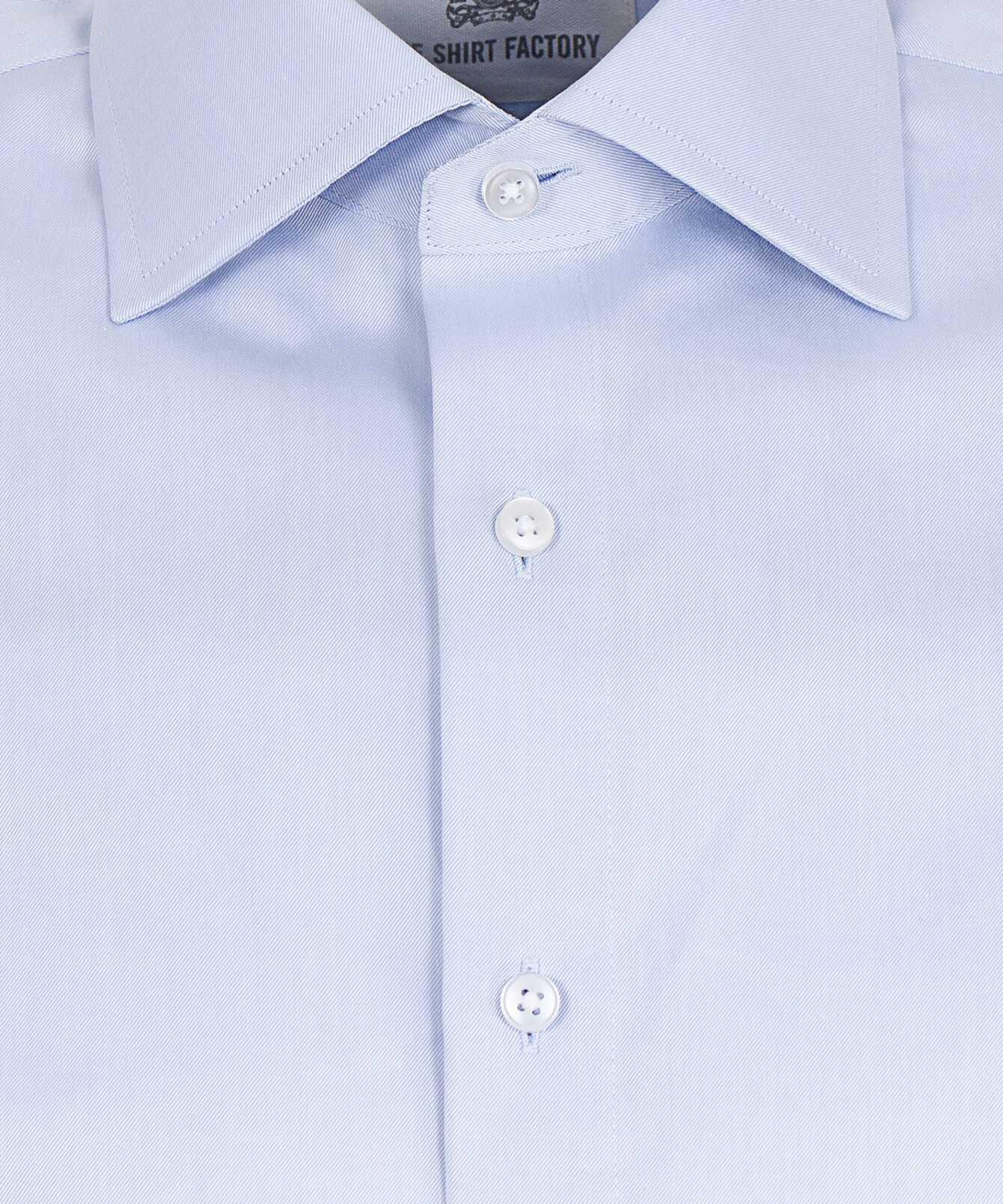 Shirt Hayward The Shirt Factory