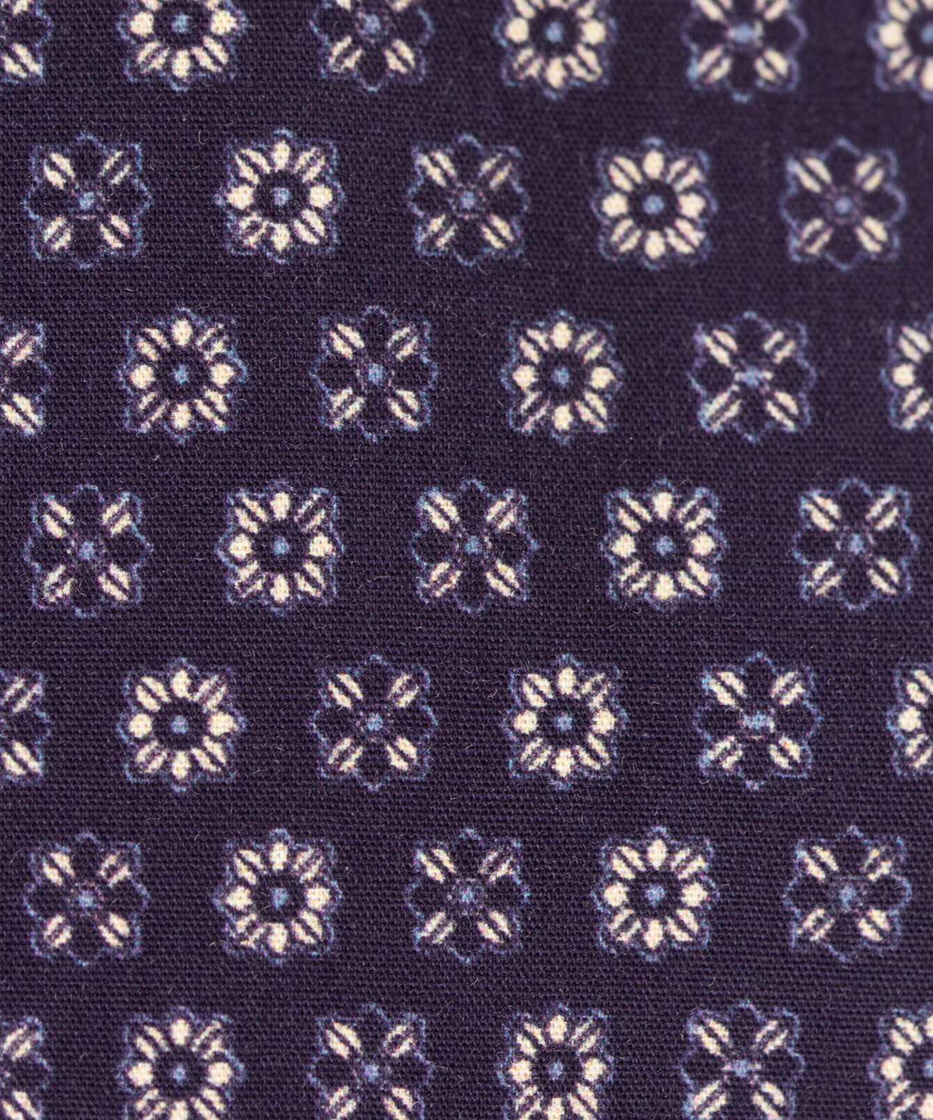 Shirt Furnas Dark Blue The Shirt Factory