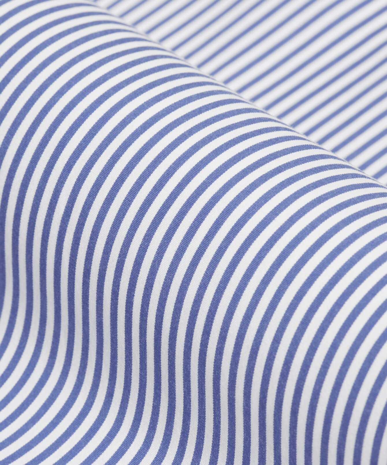 Shirt E I Pimlico The Shirt Factory