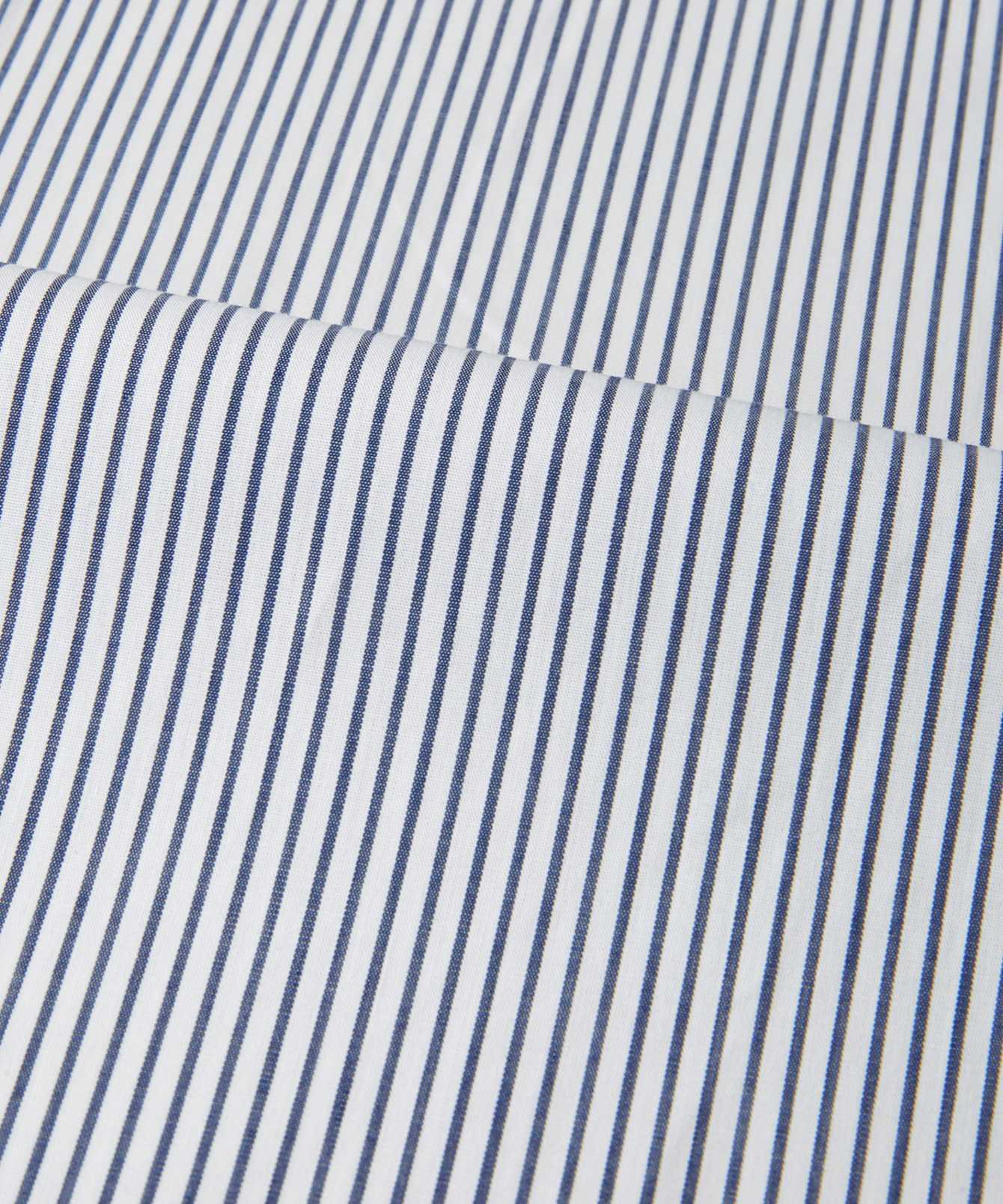 Skjorta Mickan Lennox The Shirt Factory