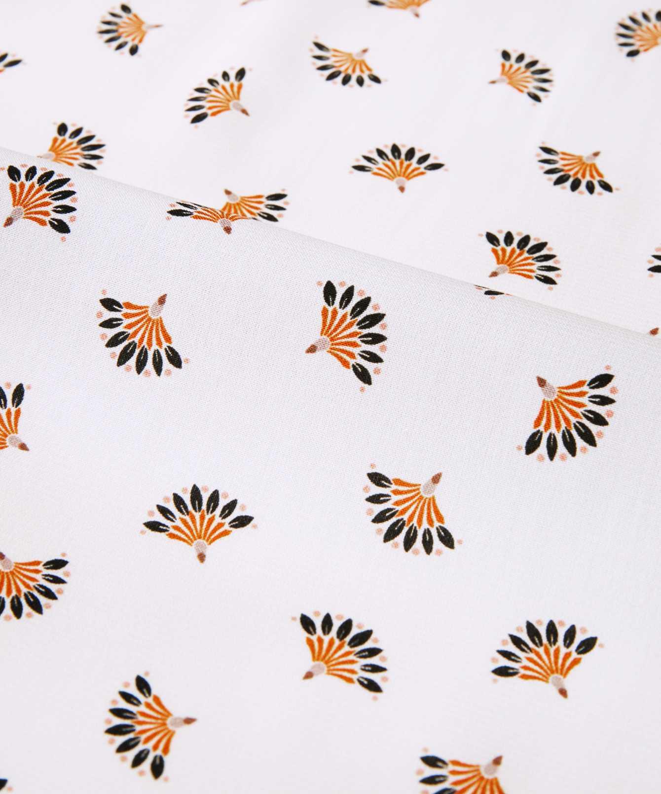 Skjorta Gina Harmony The Shirt Factory