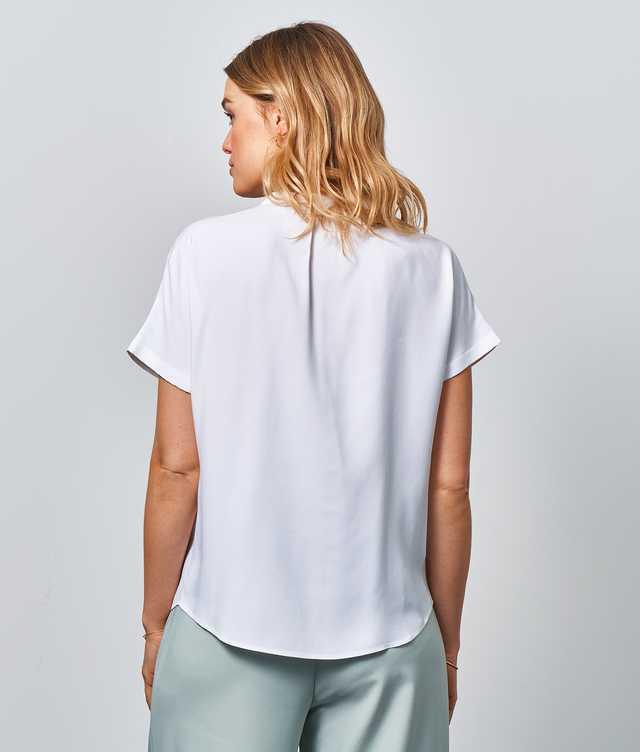 Minou Verona The Shirt Factory