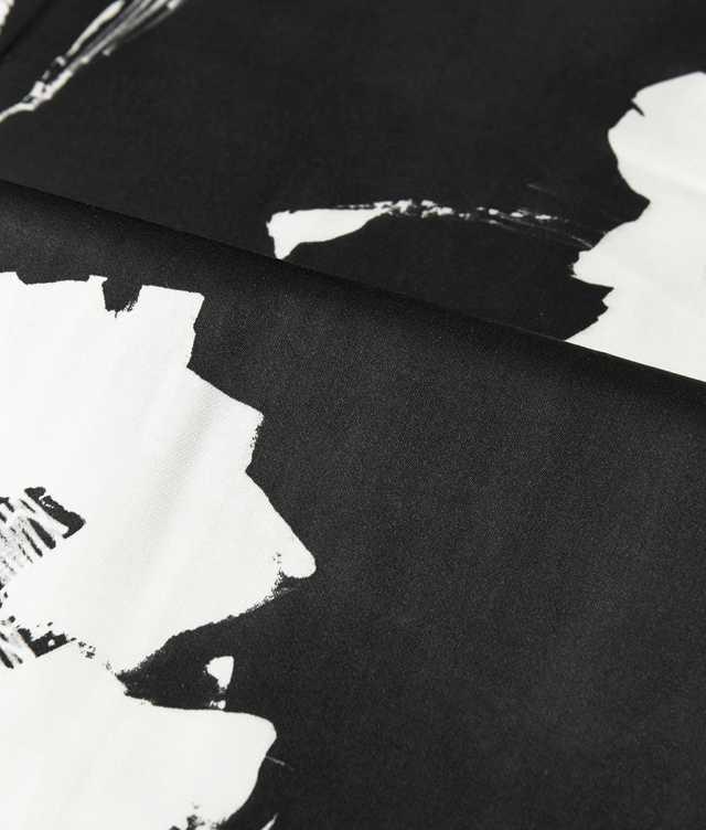 Alba Royal Art The Shirt Factory
