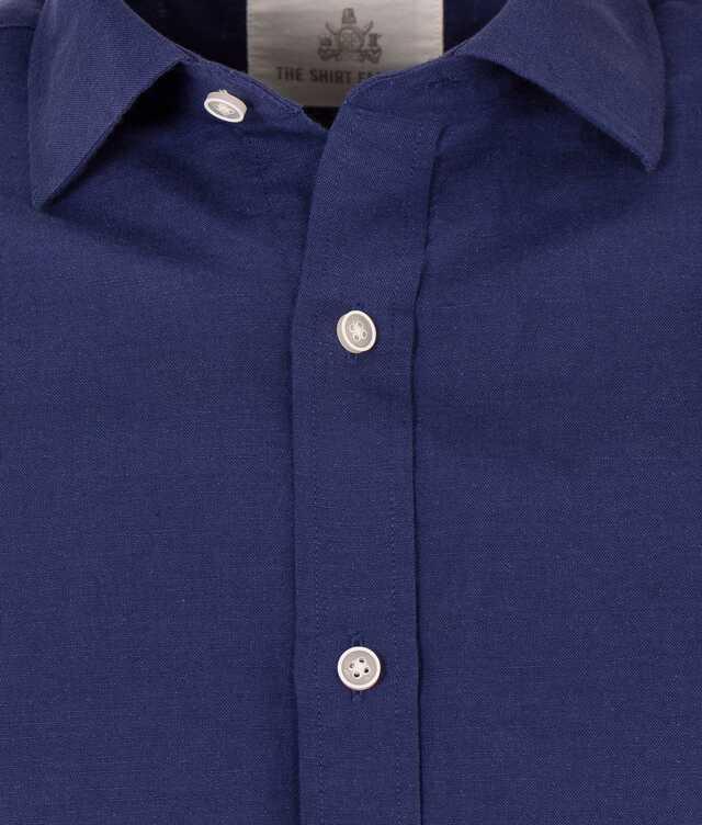 Portofino Linen  The Shirt Factory