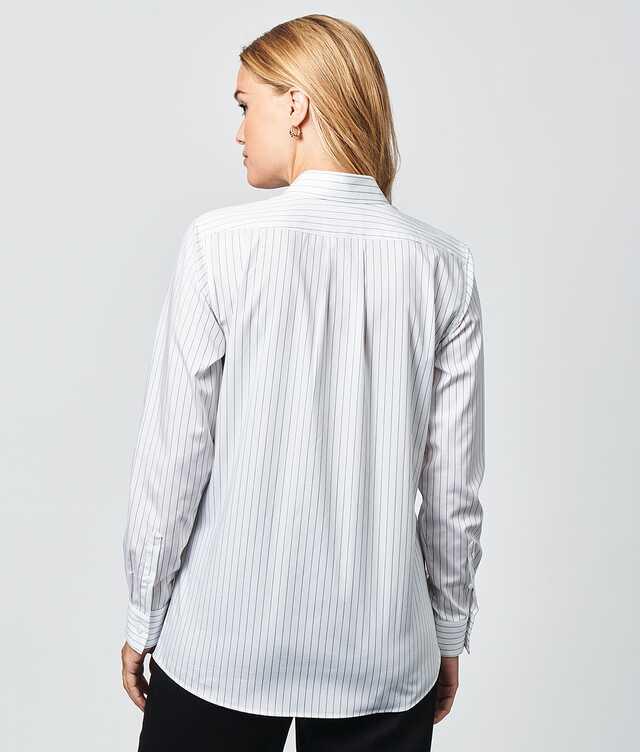 Mickan Classic The Shirt Factory