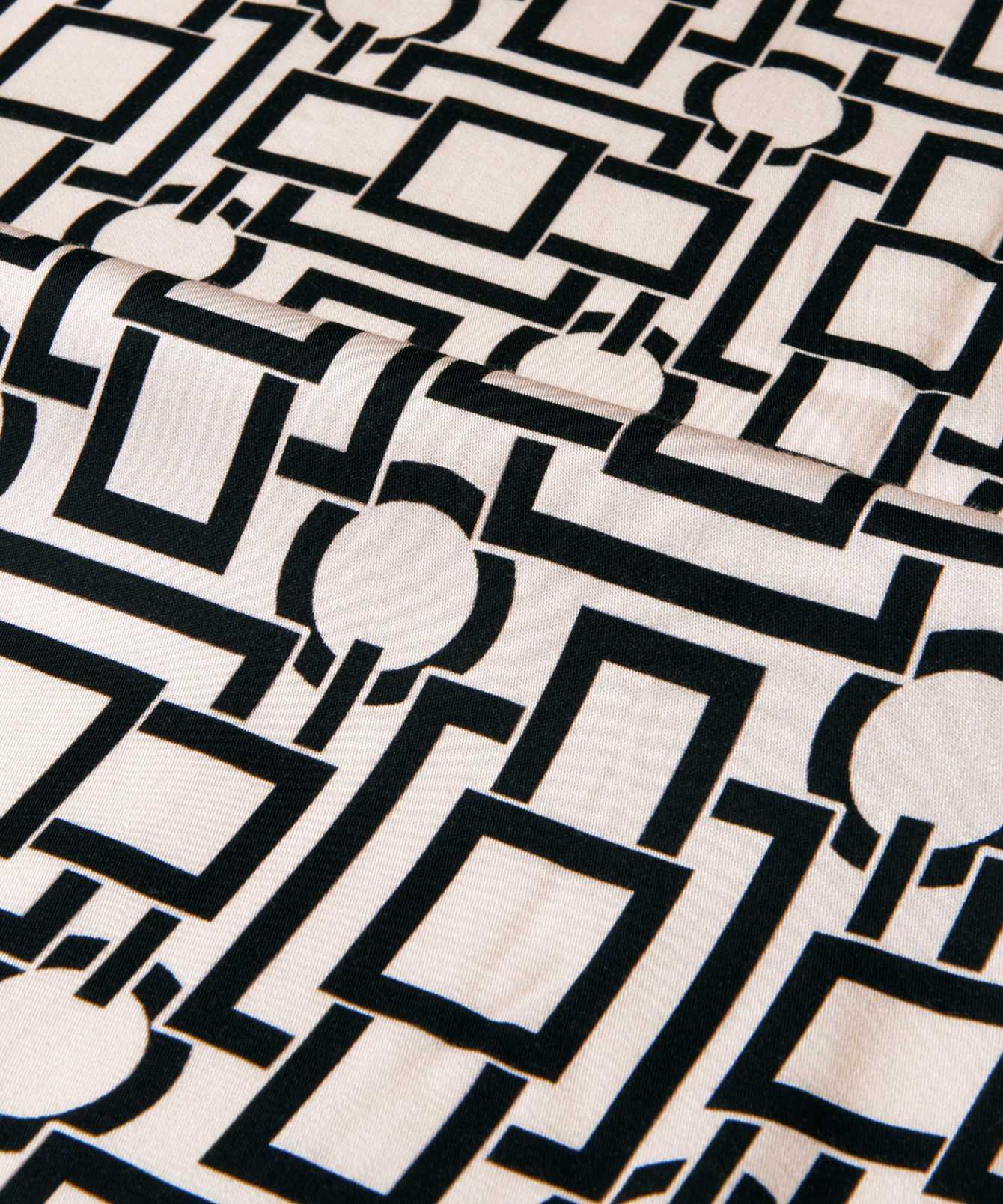 Shirt Tuva Graphic The Shirt Factory