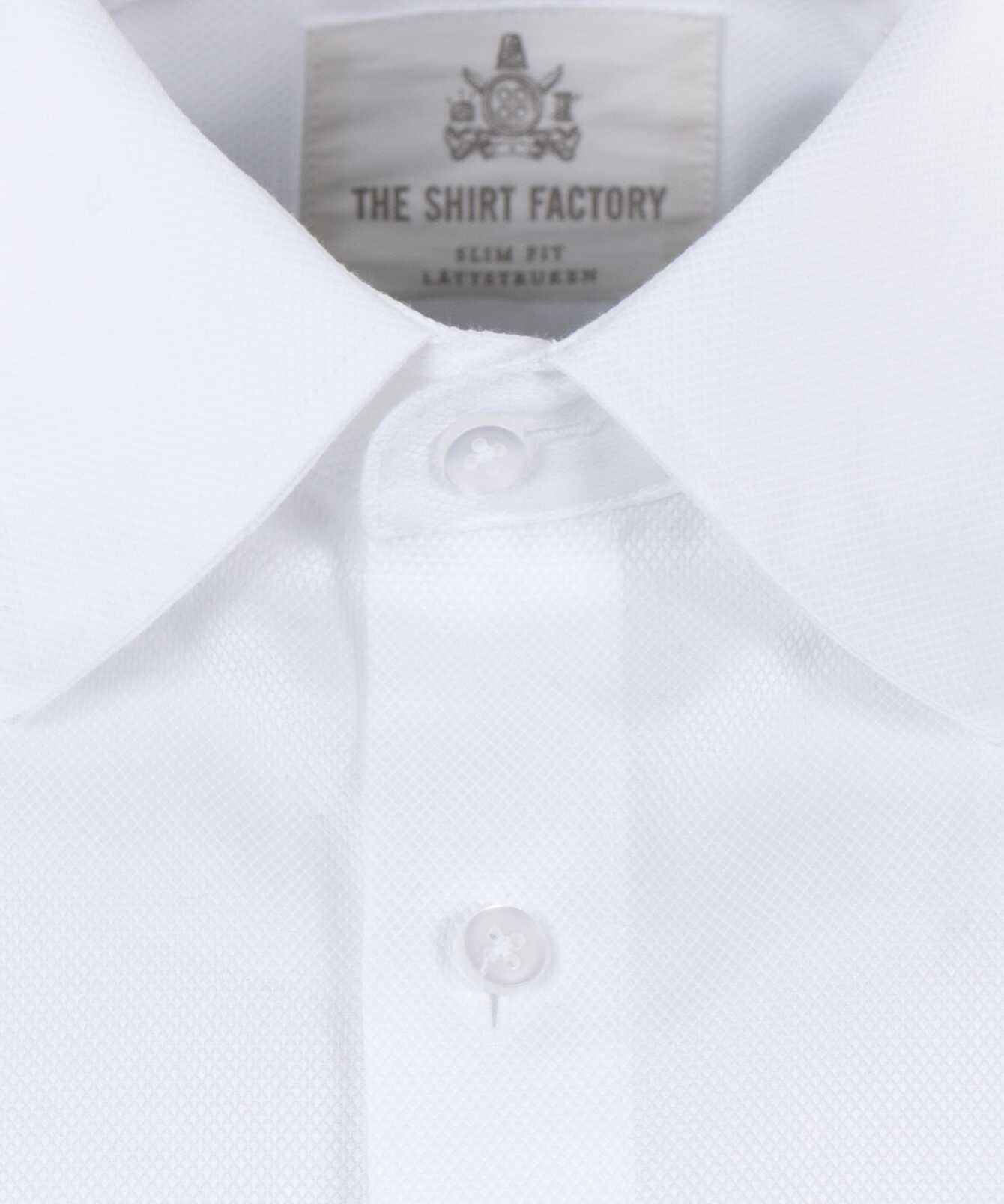 Shirt Midtown The Shirt Factory