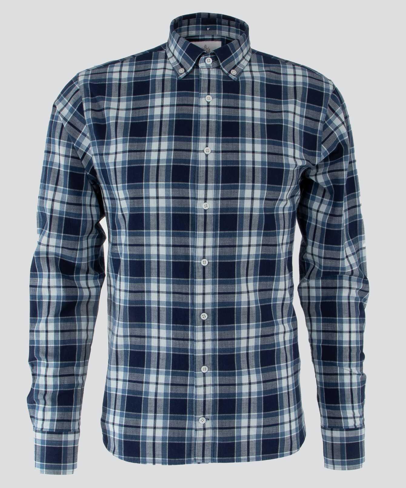 Shirt Nampa The Shirt Factory
