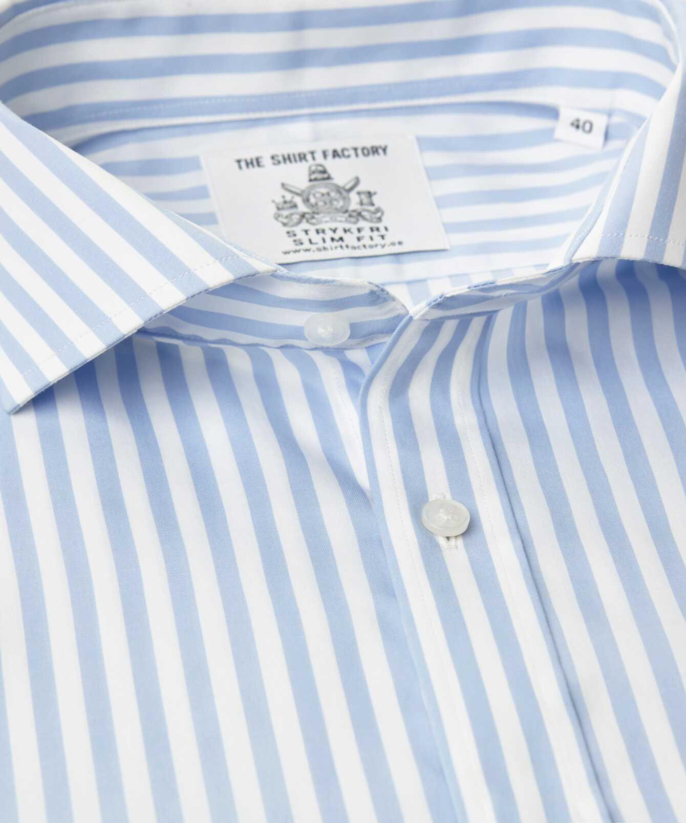 Shirt W W Riviera The Shirt Factory