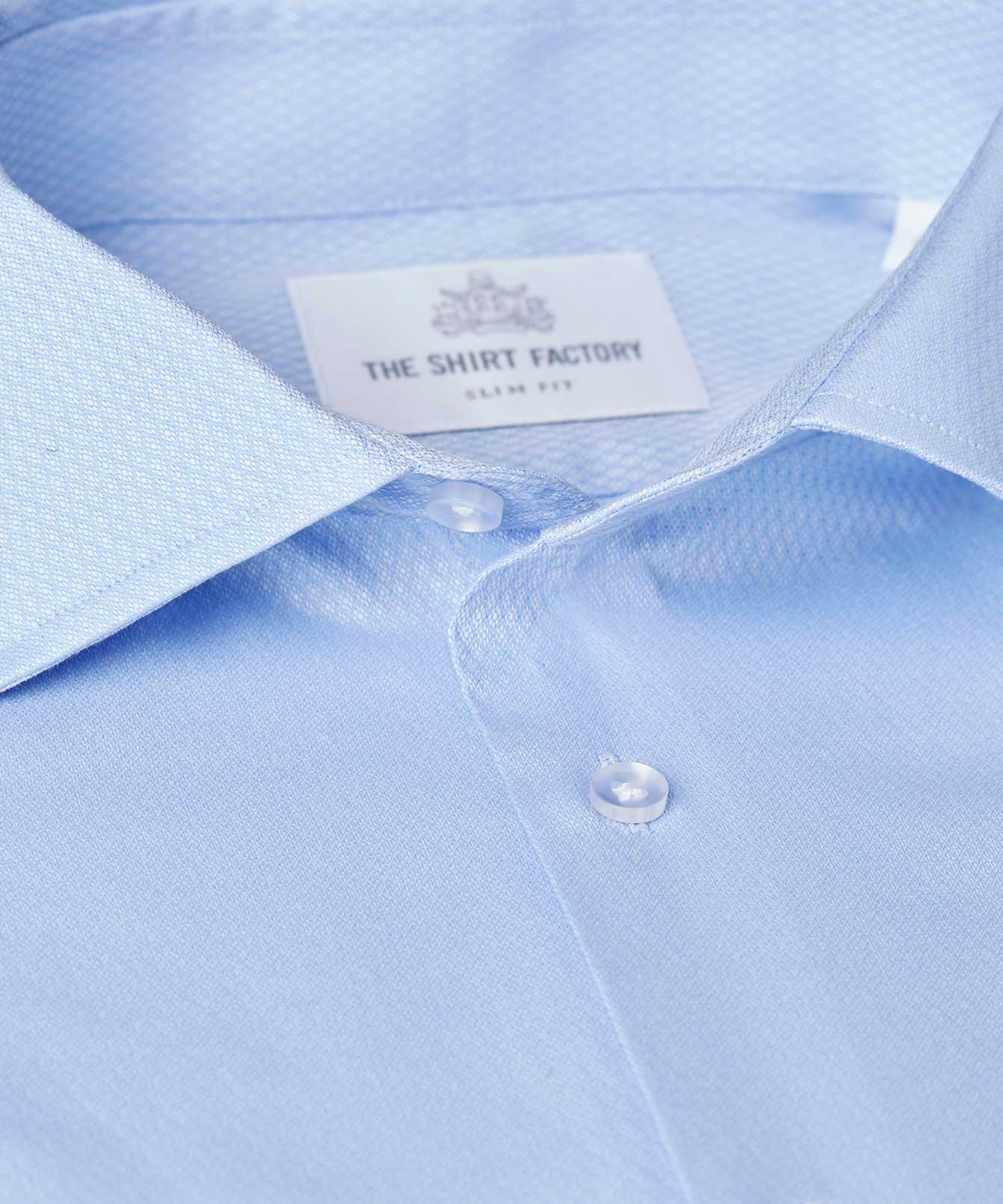 Shirt Wiston The Shirt Factory