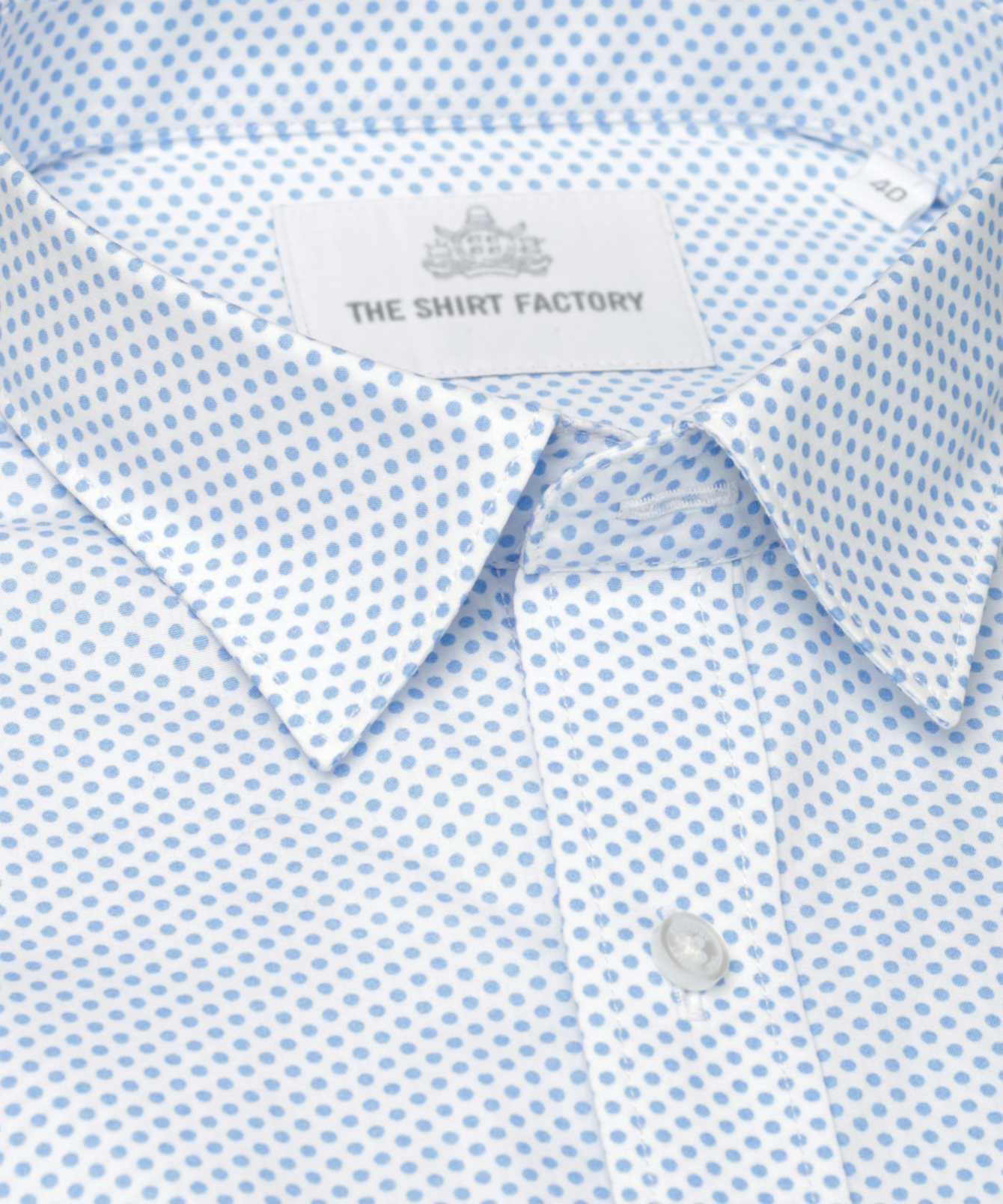 Shirt Lakewood The Shirt Factory