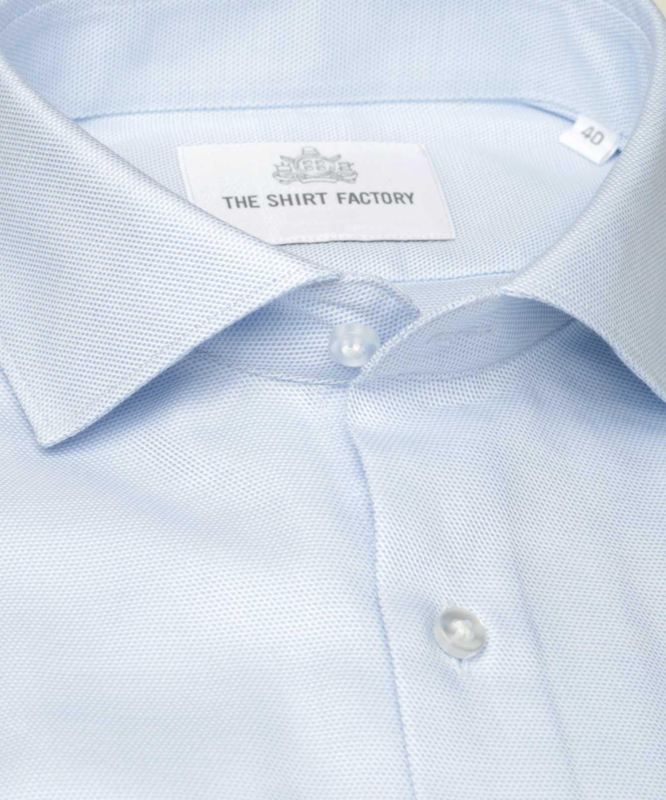 Shirt Paramount The Shirt Factory