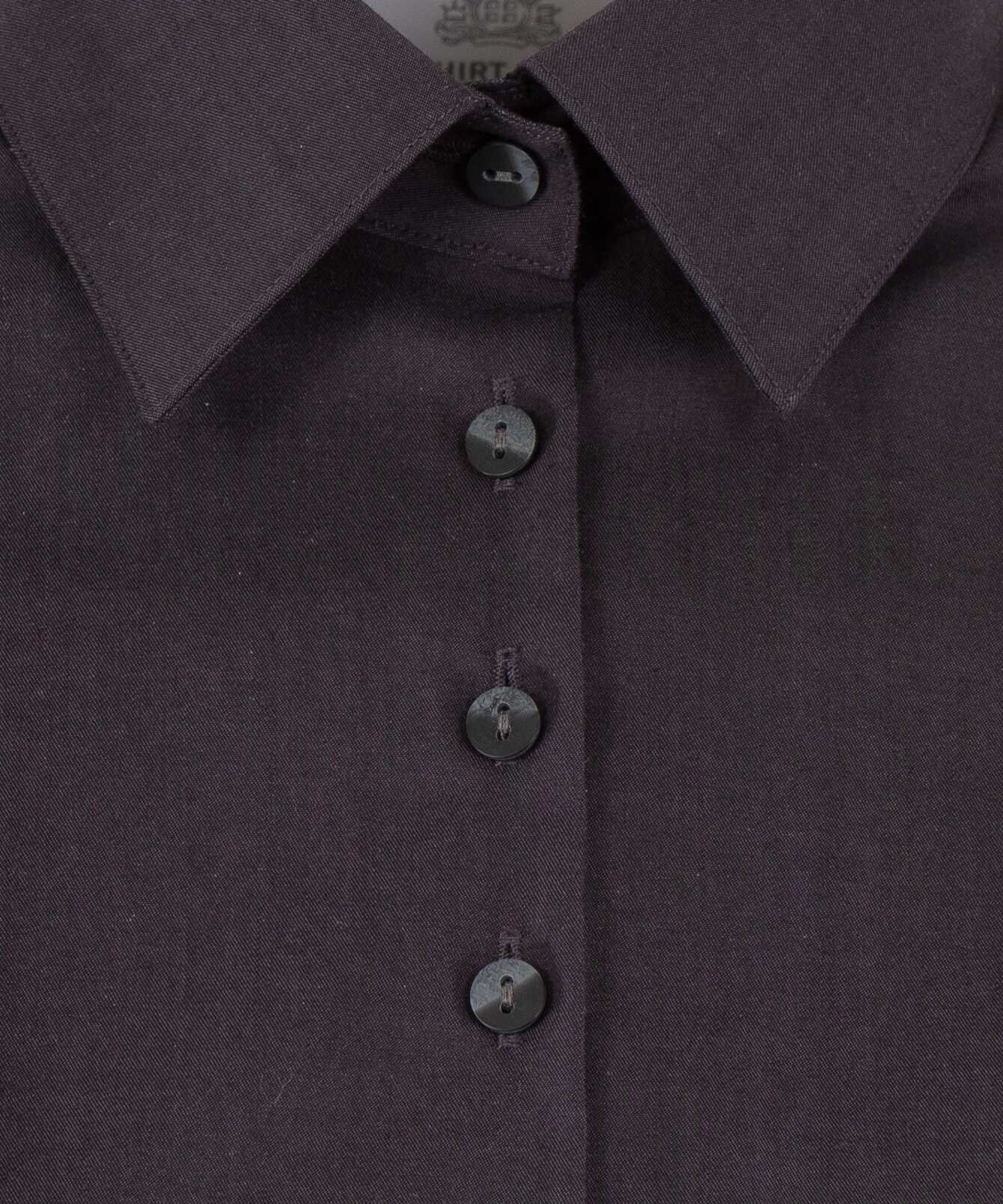 Shirt Moa Grand Twill Non-Iron The Shirt Factory