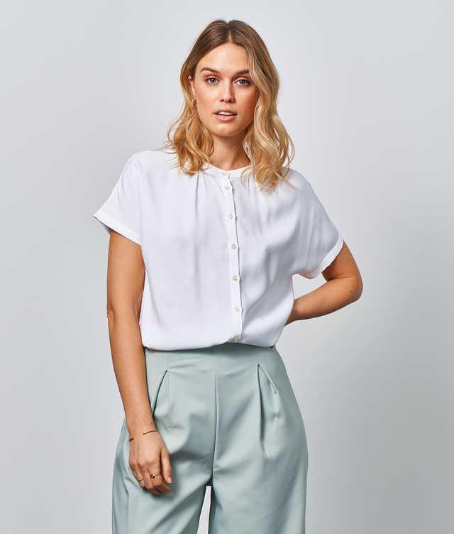 Skjorta Minou Verona The Shirt Factory