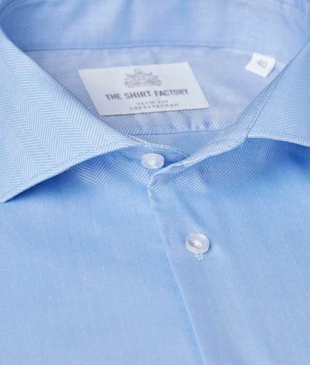 Shirt Durness The Shirt Factory