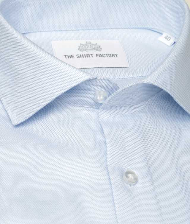 Shirt Paramount The Shirt Factory