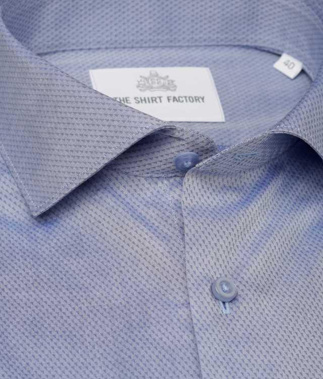Shirt Pasadena The Shirt Factory