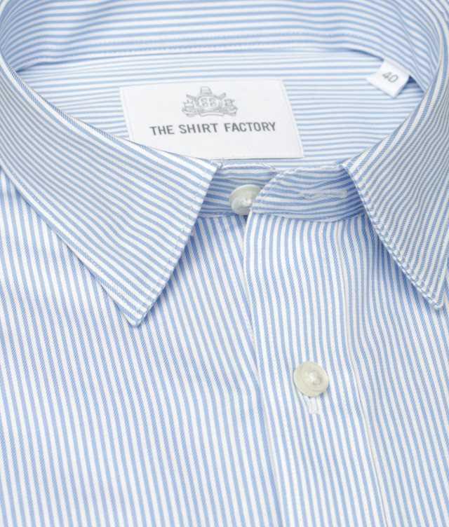 Skjorta California The Shirt Factory